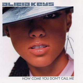 Alicia_Keys_-_How_Come_single_cover