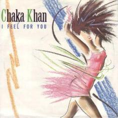 Chaka_Khan_-_I_Feel_for_You