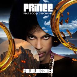 Prince - fall in love 2nite