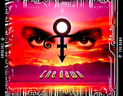 prince the dawn