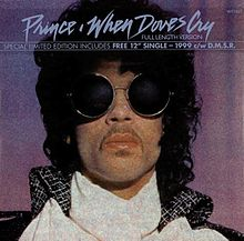 Prince-when-doves-cry