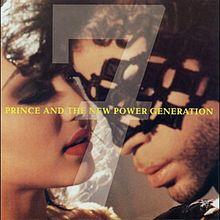 Prince_7