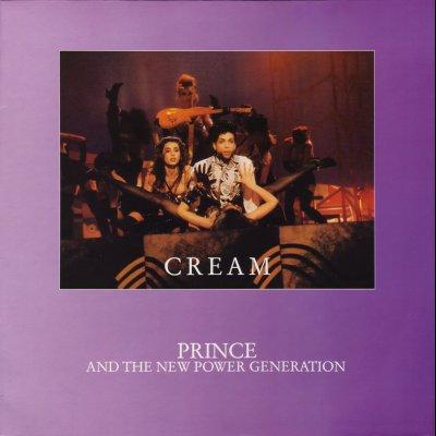 Prince_Cream