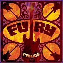 Prince_Fury