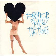 Prince_Sign_single