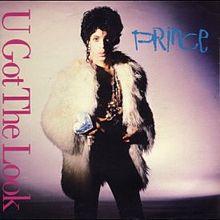 Prince_Ugot