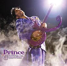 PrinceGuitar
