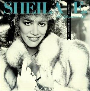 Sheila+E+The+Glamorous+Life+3443