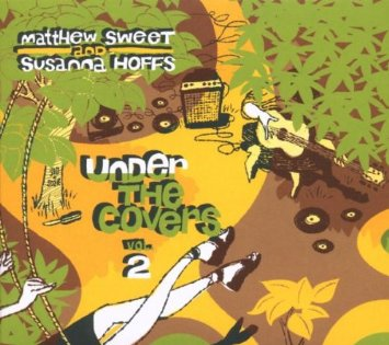 2_sweet_hoffs_under_the_covers