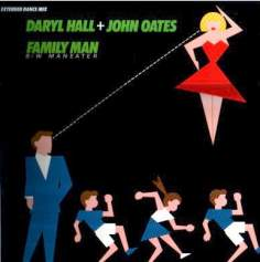 Family_Man_Hall_and_Oates