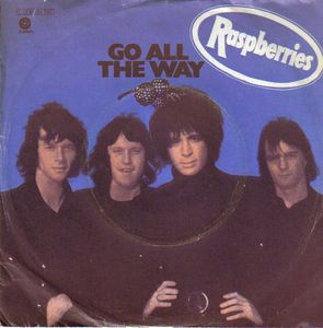 Go_All_the_Way_-_Raspberries