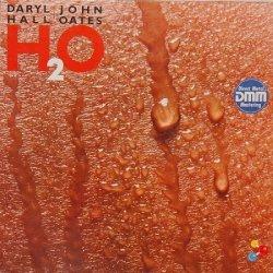 Hall_&_Oates_H2O_vinyl_album_cover