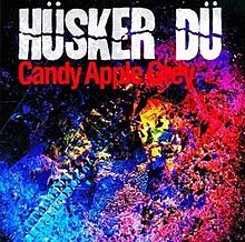 Huskerdu_candyapplegrey