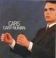 NumanCars
