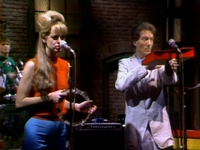 the b52s snl dance this mess around