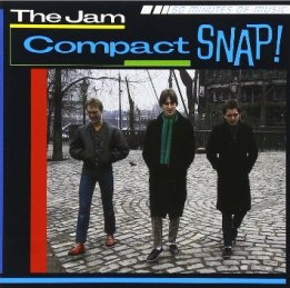 the jam - compact snap