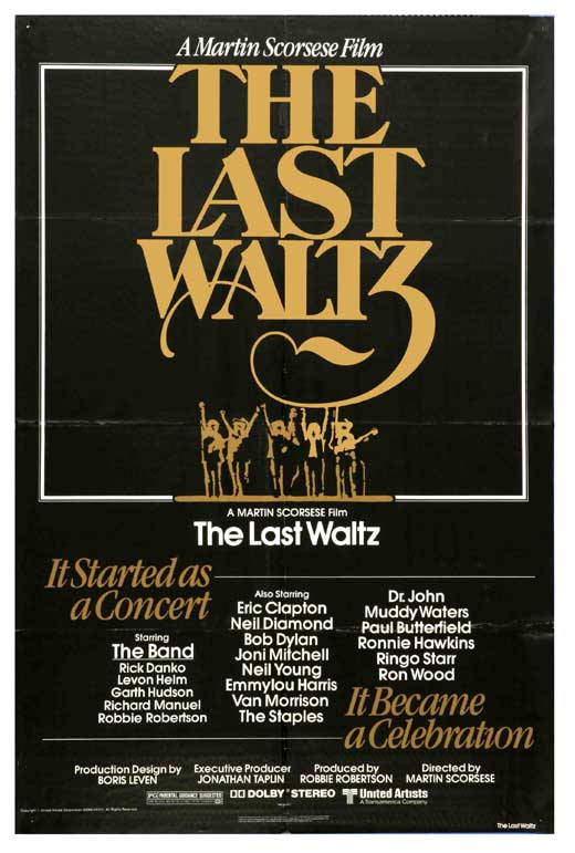 the-last-waltz-movie-poster-1978-1020683495