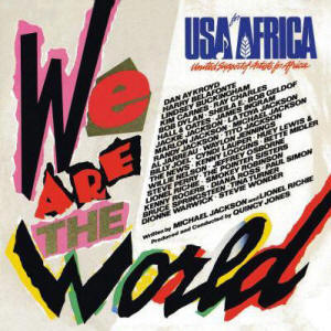 We_Are_the_World_single