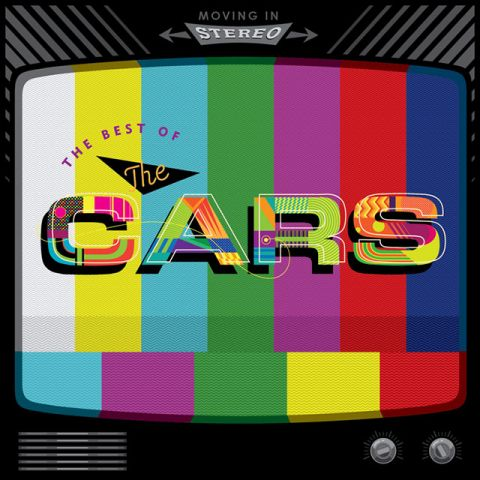 13. the-cars-moving-in-stereo-email-640x640
