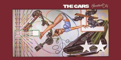 13. The_Cars_-_Heartbeat_City