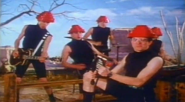 14. devo-whip-it
