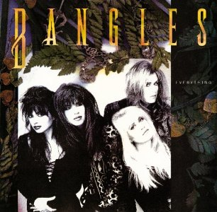 17. The_Bangles_-_Everything
