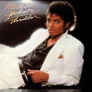 18. Michael_Jackson_-_Thriller