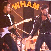 21. Wham_THE_FINAL_CONCERT_edited