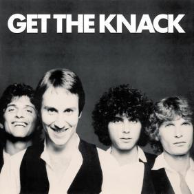 22. Get_The_Knack_album_cover