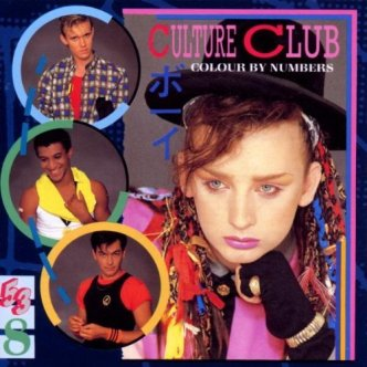 24. Culture_Club_-_Colour_by_Numbers