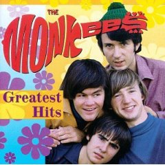 26. Greatest_Hits_(1995_The_Monkees_album).coverart