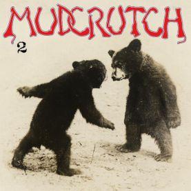 3. mudcrutch 2