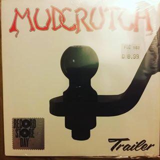 3. mudcrutch trailer