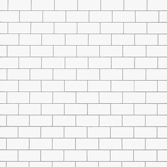 30. pink floyd - the wall