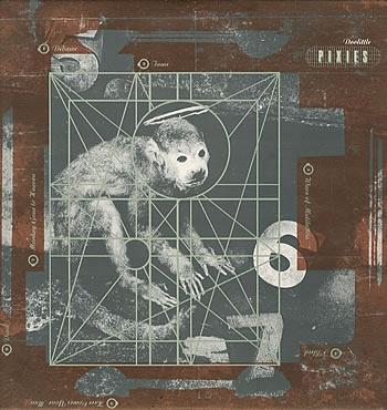 31. Pixies-Doolittle