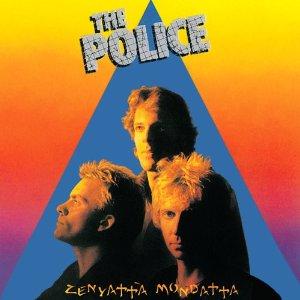 32. Police-album-zenyattamondatta