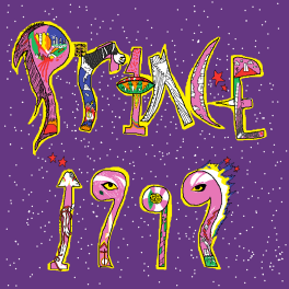 33. Prince-1999