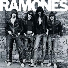 36. Ramones_-_Ramones_cover