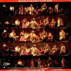 45. a. The_Name_of_This_Band_Is_Talking_Heads
