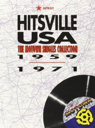 48. hitsville usa 1959-1971