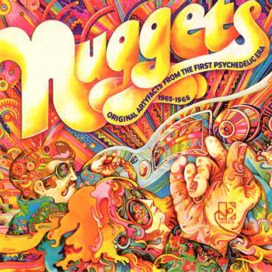 49. Nuggets,_Volume_1
