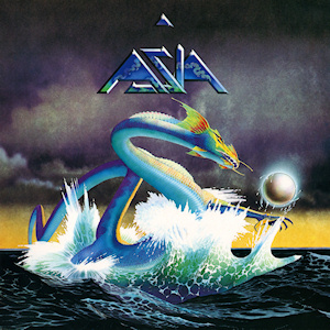 7.11 Asia_-_Asia_(1982)_front_cover