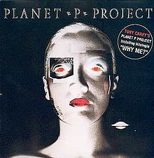 7.13 Planetpproject