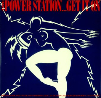 7.18 Power Station Get_It_On_Cover