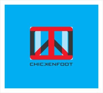 7.21 chickenfoot iii