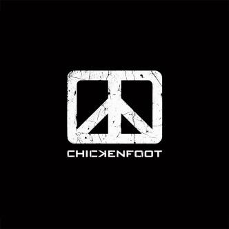7.21 chickenfoot