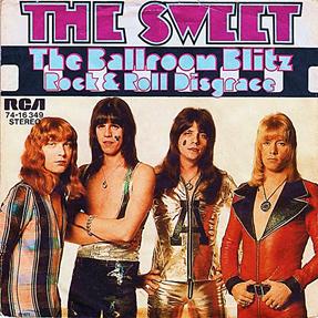 7.26 Sweet Ballroom_blitz