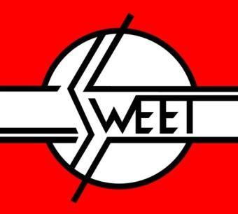 7.26 sweet logo
