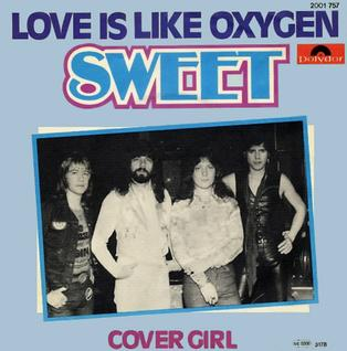 7.26 Sweet-Love_is_Like_Oxygen
