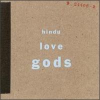 7.27 Hindu_Love_Gods_-_Hindu_Love_Gods